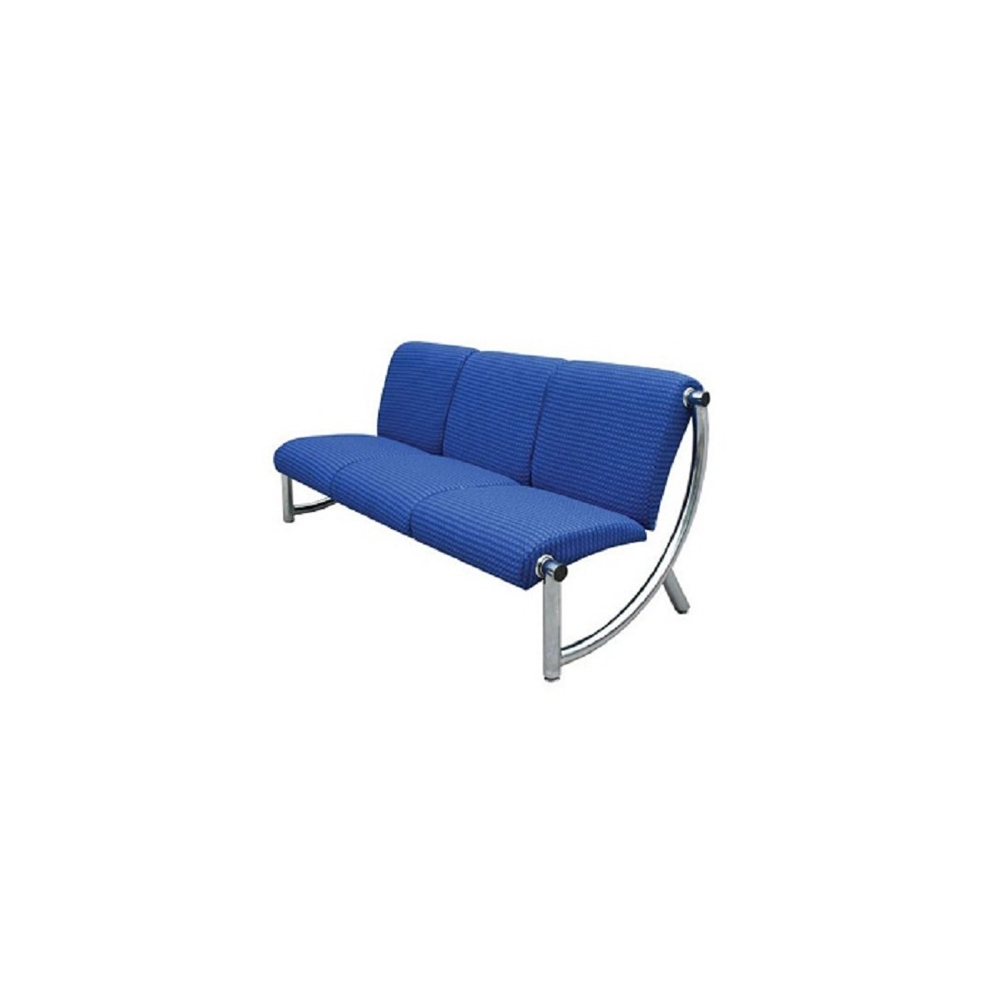 Ghế Sofa bọc vải SF81-3-Thế giới đồ gia dụng HMD