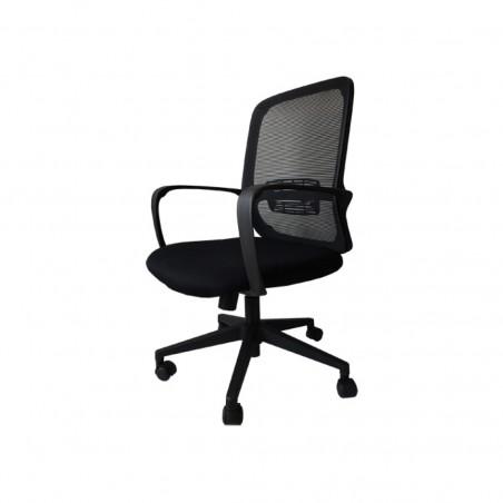 Ghế nhân viên C292-Thế giới đồ gia dụng HMD