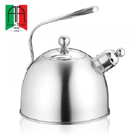 Ấm đun nước Anna Rossi– ITALY-Thế giới đồ gia dụng HMD