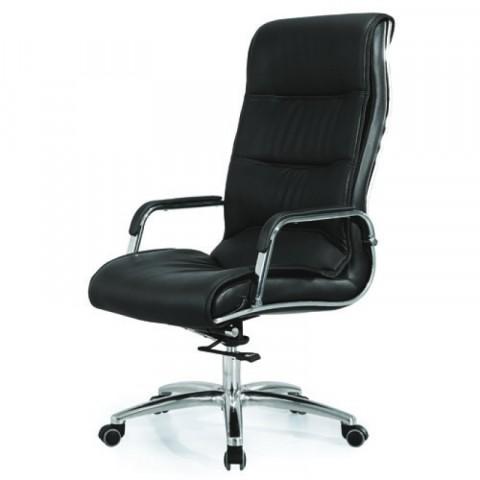 Ghế lãnh đạo D605H-Thế giới đồ gia dụng HMD