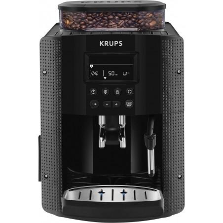 Máy pha cafe tự động Krups EA8150