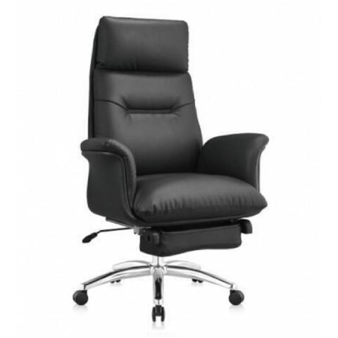 Ghế ngả văn phòng S608-Thế giới đồ gia dụng HMD