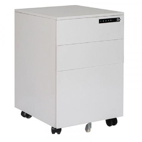 Hộc tủ phụ HS5DT-Thế giới đồ gia dụng HMD