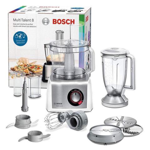 Máy làm bếp đa năng serie Bosch- thegioidogiadung.com.vn