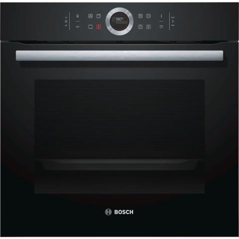 Lò nướng Bosch HBG675BB1- thegioidogiadung.com.vn