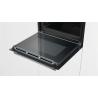 Lò nướng Bosch HBG633BS1J – 4D – Series 8-
