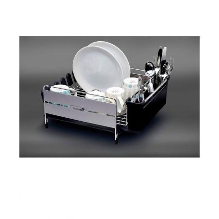 Giá úp bát, đĩa, cốc Kitchen Craft- thegioidogiadung.com.vn