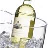 Bình làm lạnh rượu Bar Craft- thegioidogiadung.com.vn