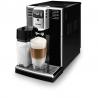 Máy pha cafe hoàn toàn tự động Philips Series 5000