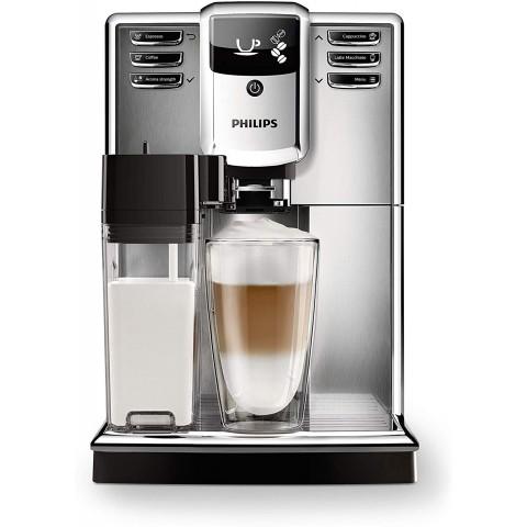 Máy pha cafe hoàn toàn tự động Philips Series 5000 EP5365/10-