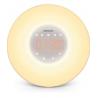 Đèn báo thức Philips HF3506/05