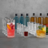 Bộ 12 cốc pha lê Spiegelau Partybecher- thegioidogiadung.com.vn