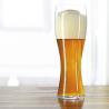 Bộ 4 ly uống bia Spiegelau