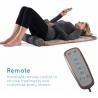Đệm massage toàn thân HoMedics YMM-1500-EU-
