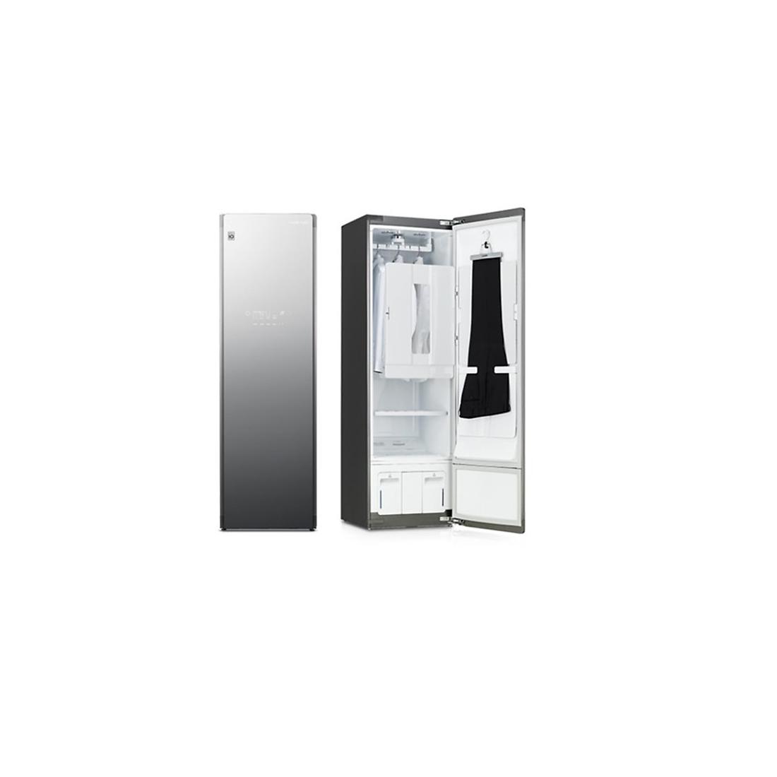 Máy giặt hấp sấy LG Styler S5MB- thegioidogiadung.com.vn