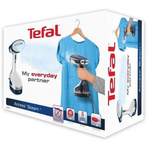 Bàn ủi hơi nước cầm tay Tefal DT8100- thegioidogiadung.com.vn