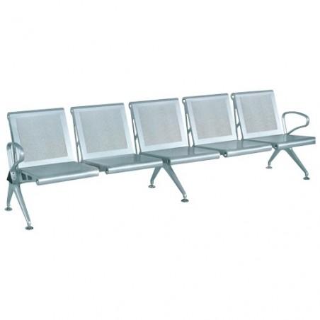 Ghế phòng chờ cao cấp GPC03-5