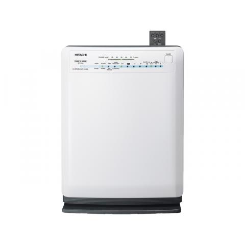 Máy lọc không khí và tạo ẩm Hitachi EP-P50J-