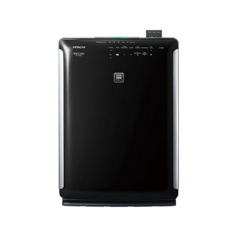 Máy lọc không khí và tạo ẩm Hitachi EP-A7000-