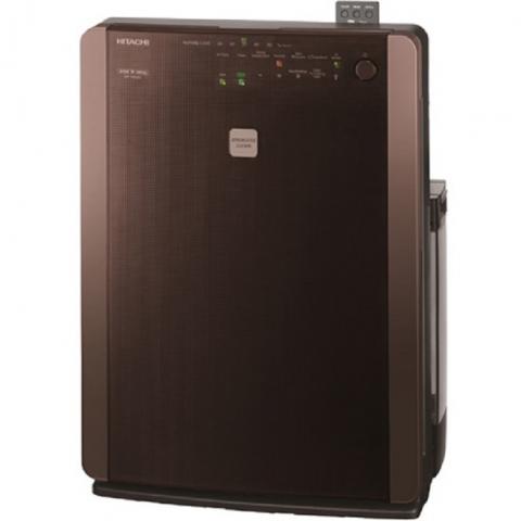 Máy lọc không khí và tạo ẩm Hitachi EP-A8000-
