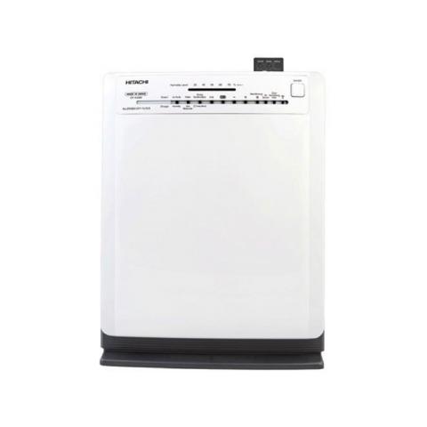 Máy lọc không khí và tạo ẩm Hitachi EP-A5000-