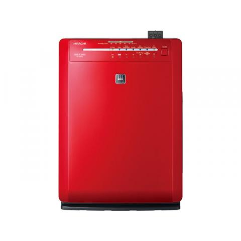 Máy lọc không khí và tạo ẩm Hitachi EP-A6000-