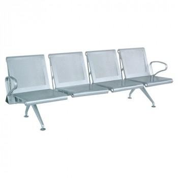 Ghế phòng chờ cao cấp GPC03-4-Thế giới đồ gia dụng HMD
