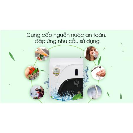 Máy lọc nước A. O. Smith C2- thegioidogiadung.com.vn