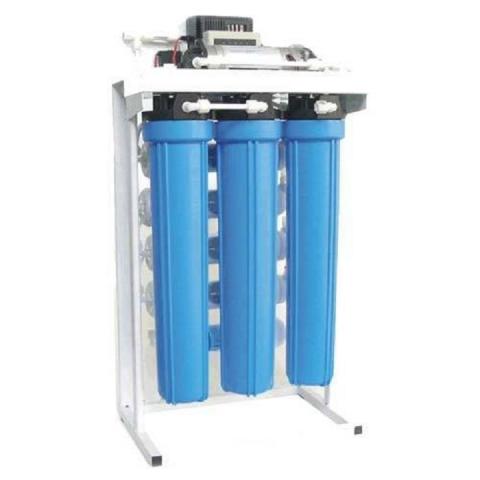 Máy lọc nước NYK 318 công suất 80L/h- thegioidogiadung.com.vn