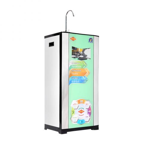 Máy lọc nước R.O 4 cốc NYK- thegioidogiadung.com.vn