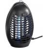 Đèn bắt muỗi Exbuster- IV220