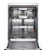 Máy rửa bát độc lập Bosch SMS68TW06E Series 6, sấy khô Zeolith