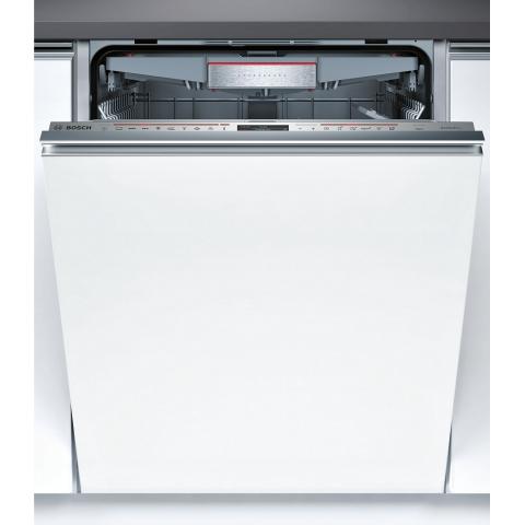 Máy rửa bát âm tủ Bosch SMV68TX06E, Serie 6-