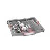 Máy rửa bát âm tủ Bosch SMV68TX06E, Serie 6