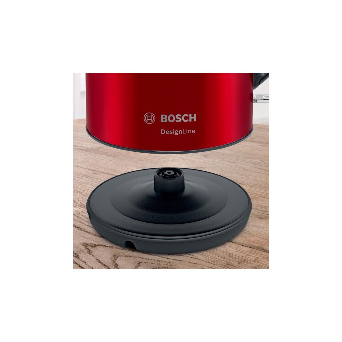 Ấm siêu tốc Bosch TWK4P434- thegioidogiadung.com.vn