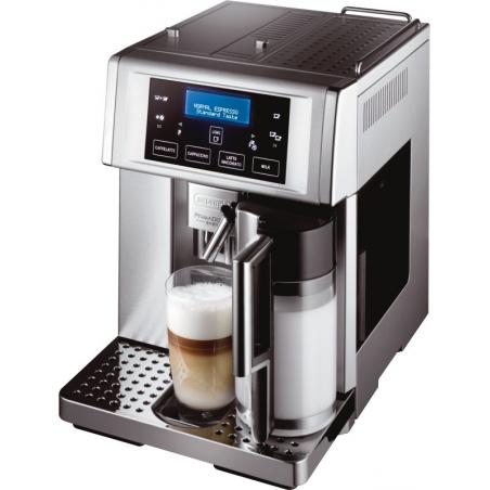 Máy pha cà phê tự động De'Longhi PrimaDonna Avant Esam 6720