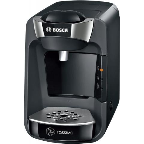 Máy pha cà phê viên nén Bosch Tassimo Suny-