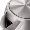 Ấm siêu tốc Philips HD9351/90, 1,7L, 2200W-