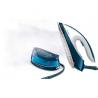 Bàn là hơi nước Philips PerfectCare Compact PGC7805/20-