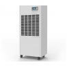 Máy hút ẩm công nghiệp FujiE HM-1800D bảng điều khiển LCD-