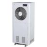 Máy hút ẩm công nghiệp FujiE HM-6180EB- thegioidogiadung.com.vn