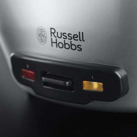 Nồi cơm điện, nồi đa năng Russell Hobbs MaxiCook 23570-56, dung