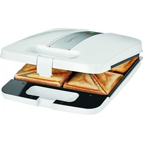 Máy nướng bánh mì Sandwich Clatronic ST 3629-