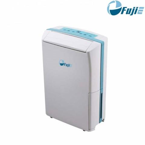 Máy hút ẩm dân dụng FujiE HM-618EC- thegioidogiadung.com.vn