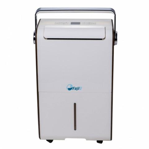 Máy hút ẩm công nghiệp FujiE HM-930EB- thegioidogiadung.com.vn