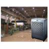 Máy hút ẩm công nghiệp FujiE HM6120EB- thegioidogiadung.com.vn