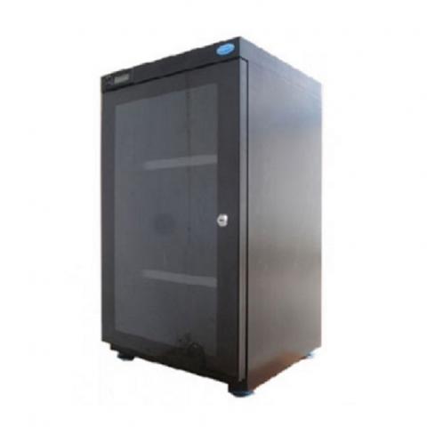 Tủ chống ẩm Darlington DDC 115- thegioidogiadung.com.vn