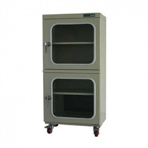 Tủ chống ẩm Darlington DDC 240- thegioidogiadung.com.vn