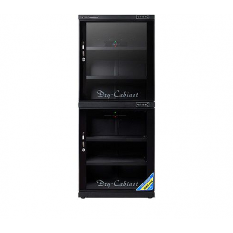 Tủ chống ẩm Digi-Cabi AD-400- thegioidogiadung.com.vn
