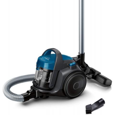 Máy hút bụi không túi Bosch BGC05A220A, 700W-